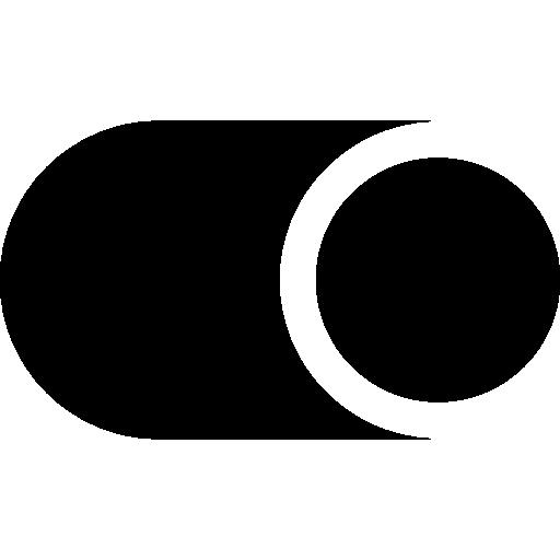 نماد سویچ